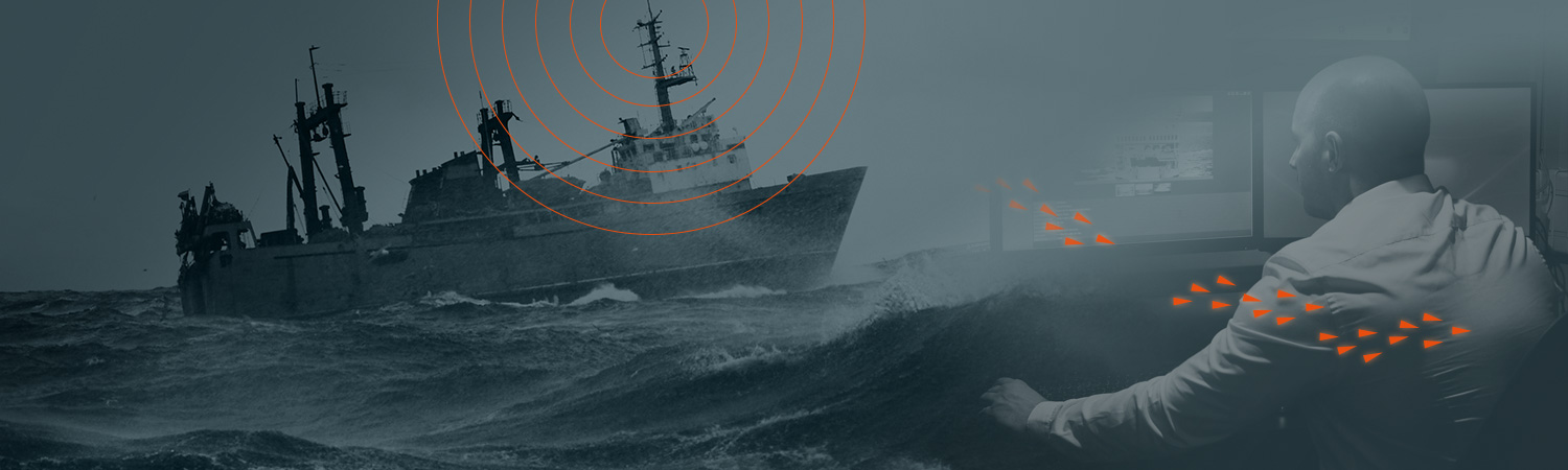 vessel tracking systems